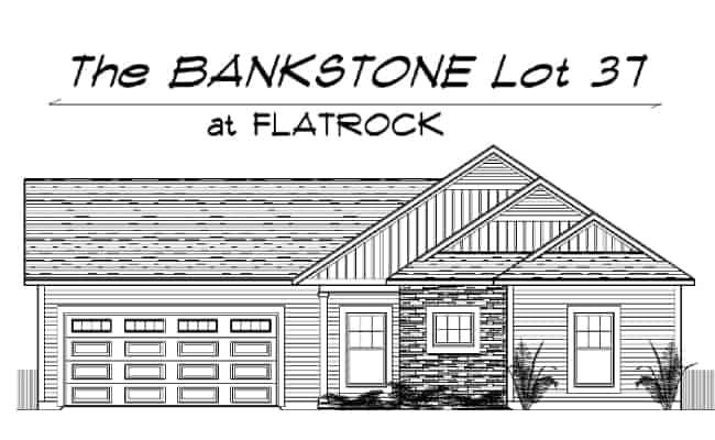 The Bankstone Model