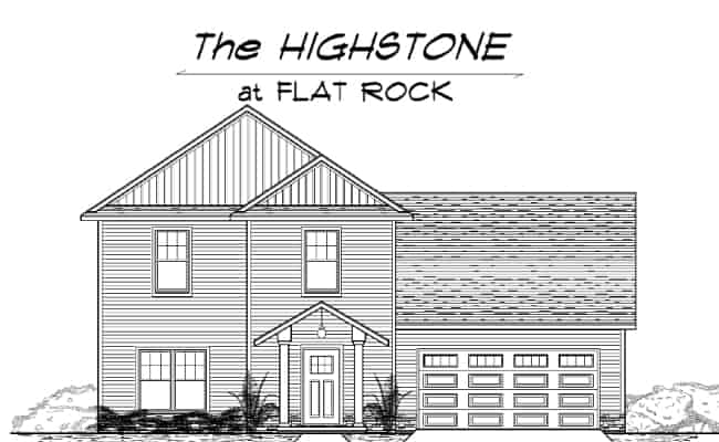 The Highstone Model
