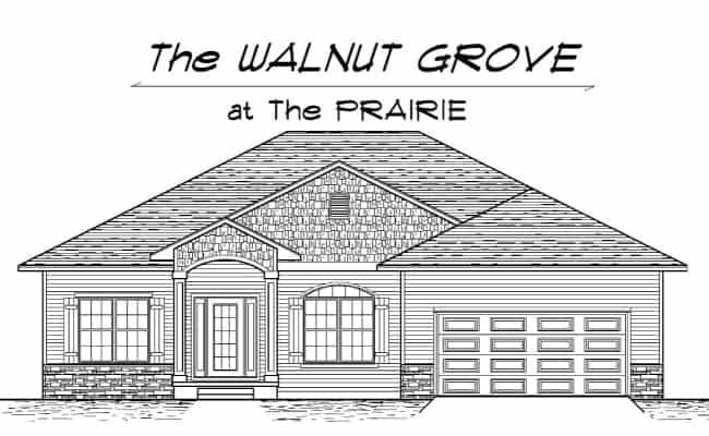 The Walnut Grove Model